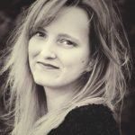 emilia blog