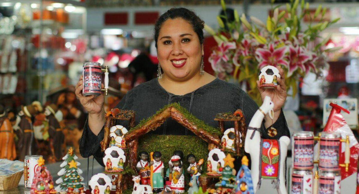 Święta w Peru